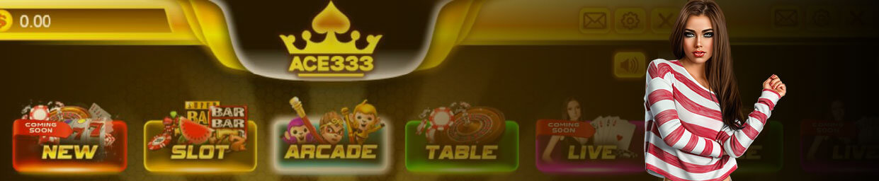 online slot casino games Singapore