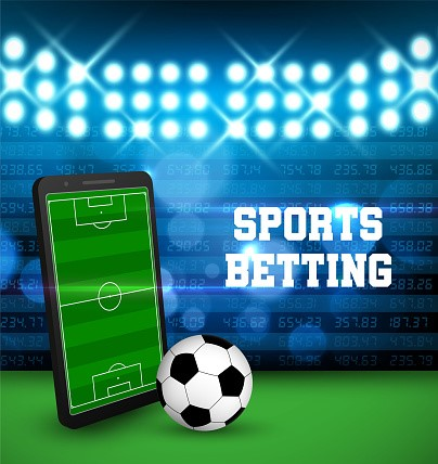 Sports Betting Tips and Tricks to Help You Build Your Bankroll
