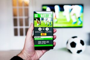 Ways to Choose the Right Sports Betting Site
