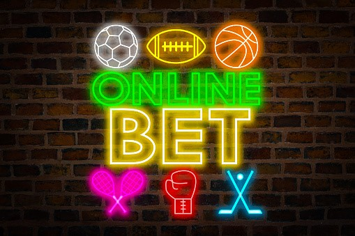 7 Newbie Tactics for Betting on Sports