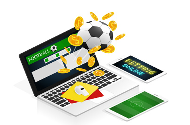 How to Win with Sports Betting Trends
