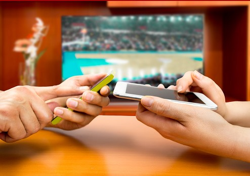 Few Sports Betting Easy Tips