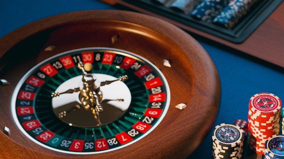 The Benefits of the Live Casino Experience