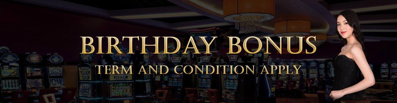 casinos-online