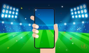 Ensure Success in Sports Betting