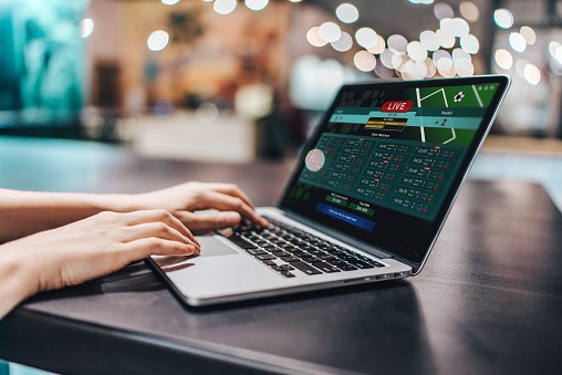 Sports Betting Easy Tips to Increase Your Success