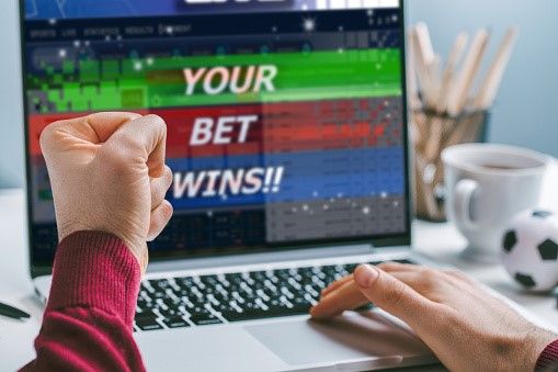 7 Sportsbook Rules You Should Know Before Betting