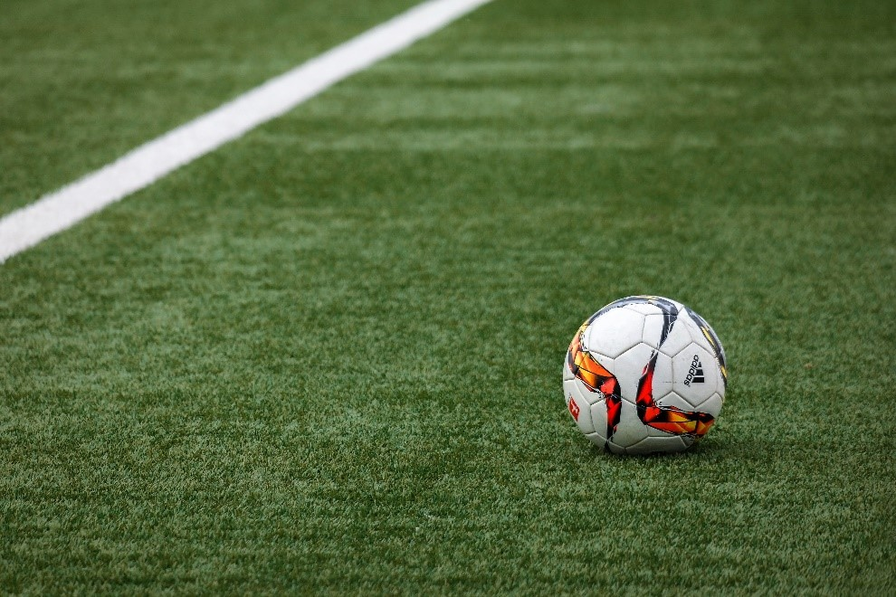 How to Get Started with Soccer Betting
